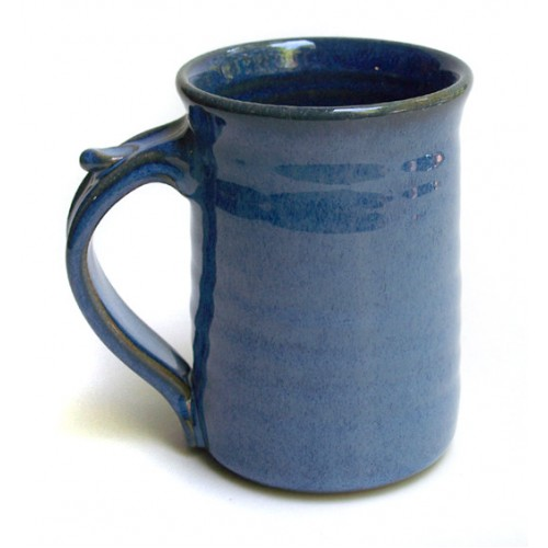 16oz Mug by Erik Hertz