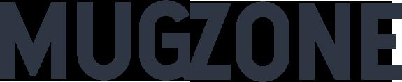 Mug Zone